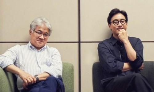 [중앙일보] 최정상 오페라 무대 30년 연광철, 음반 녹음은 안 했던 이유