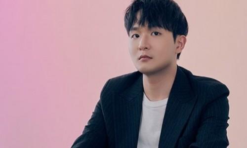 [파이낸셜 뉴스] [이 공연] 서울시향, 선우예권과 함께하는 모차르트 협주곡
