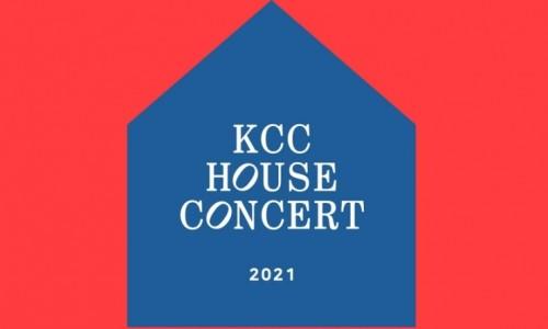 [연합뉴스] 런던서 연주되는 윤이상의 선율…한국문화원 하우스콘서트