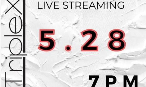 [뉴시스] 서울·빈·핀란드 음대 협업 '트리플엑스', 28일 유튜브 생중계