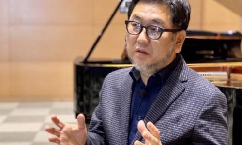 [연합뉴스] 통영국제음악재단 이용민 대표, AAPPAC 이사 당선