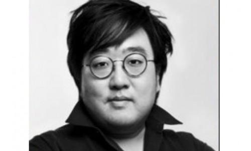 [연합뉴스] 신동훈, 베를린필 아바도 작곡상 수상…내년 첼로협주곡 초연