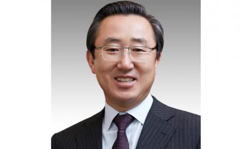 [연합뉴스] KBS교향악단 신임 이사장에 백정호 동성그룹 회장