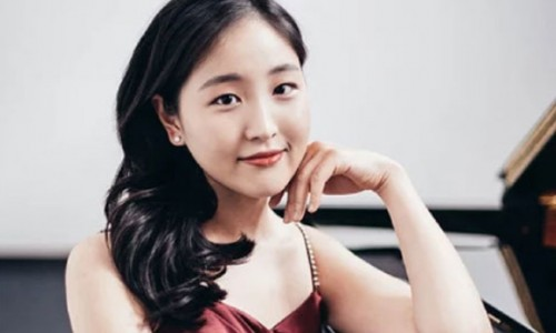 [동아일보] 獨음악제 만든 한국 피아니스트