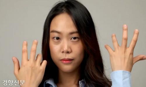 [경향신문] 손열음···'남초 건반' 사이에서 빛나는 열 손가락