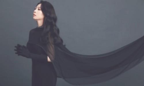 [중앙일보] 동양인 차별? '넘사벽 성량'으로 미국 오페라 무대 우뚝