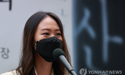 [연합뉴스] 평창대관령음악제 28일 개막…무료셔틀버스 2개 노선 운행