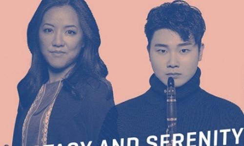 2021 서울시향 김한의 모차르트 클라리넷 협주곡 ②