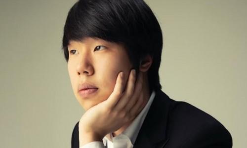 """[뉴시스] 피아니스트 박재홍 """"부소니 우승, 실감 안나…음악이 힘 됐으면"""""""