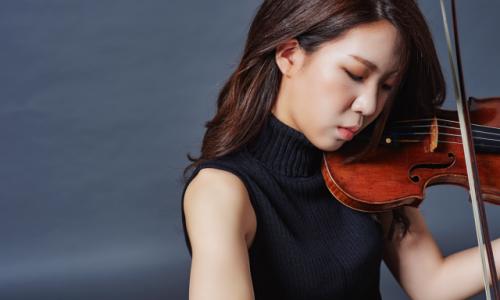 [매일신문] 수성아트피아 9월 마티네 콘서트 '생상스&프랑크'