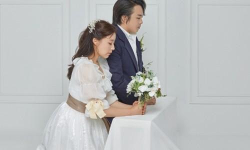 [데일리한국] '최원휘 로미오'와 '황수미 줄리엣' 비극적 러브 스토리 펼친다